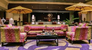 Doubletree By Hilton Hotel Aqaba Image 4