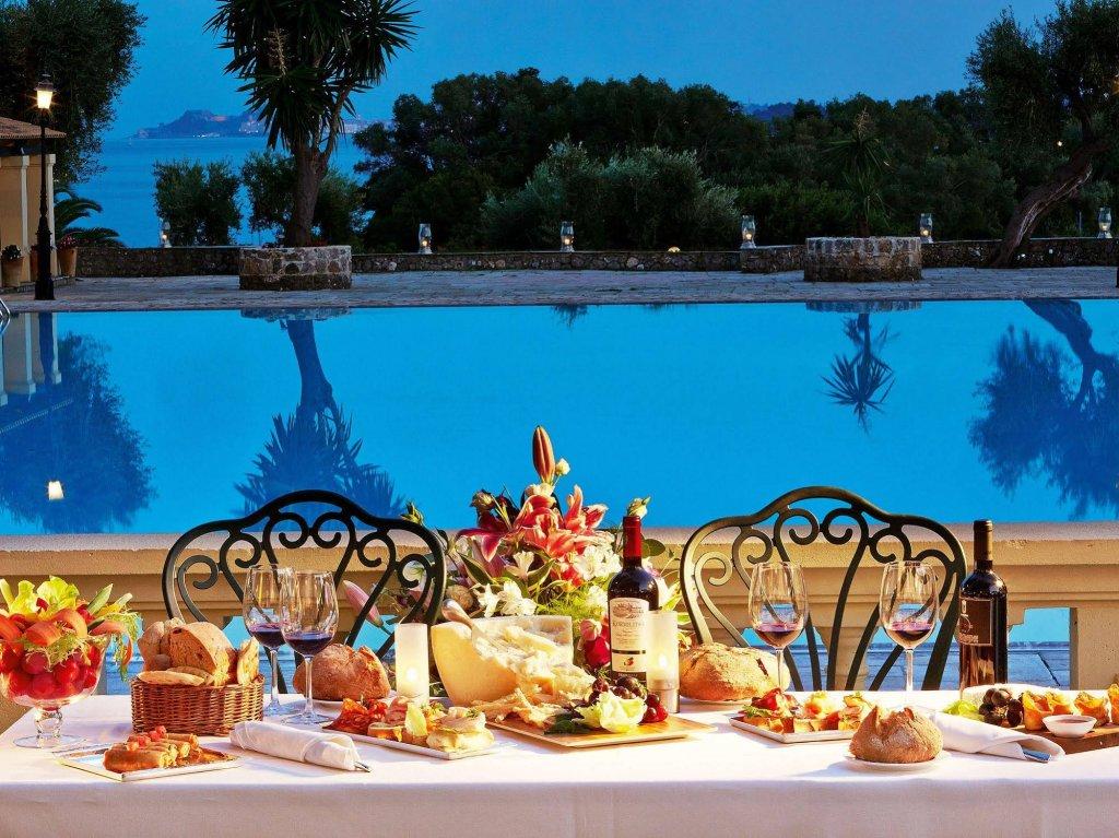 Corfu Imperial, Grecotel Exclusive Resort, Kommeno, Corfu Image 14
