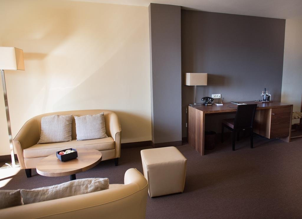Miramonti Boutique Hotel, Merano Image 10