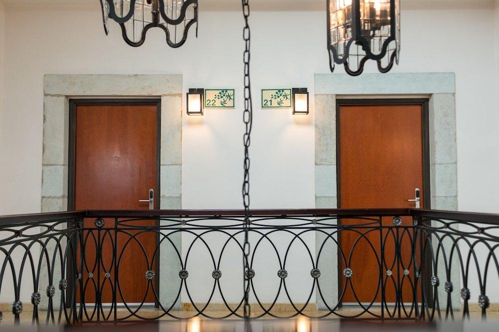 Hotel Edelmira, Guanajuato Image 44