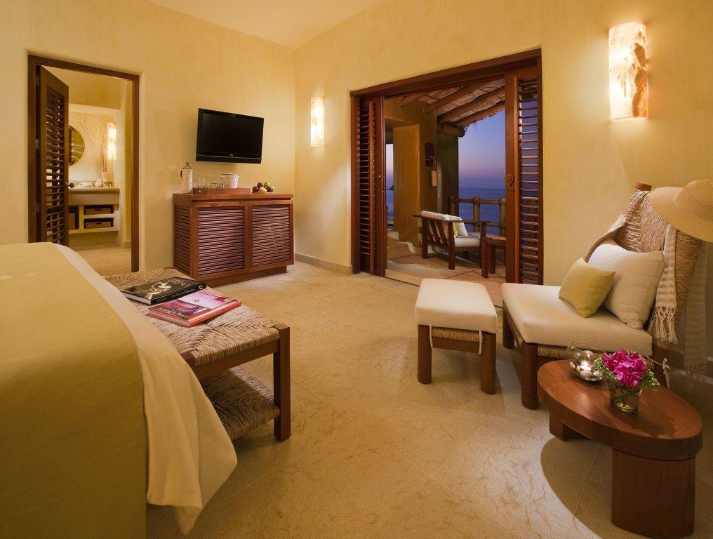 Cala De Mar Resort & Spa Ixtapa Image 20