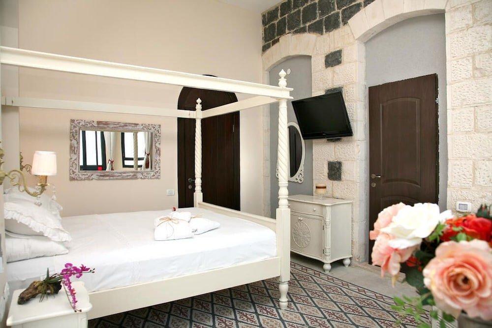 Shirat Hayam Boutique Hotel, Tiberias Image 8