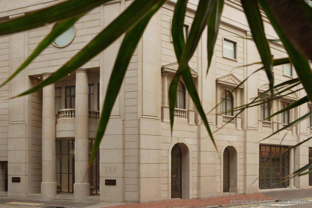 Lanson Place Hotel, Hong Kong Image 12