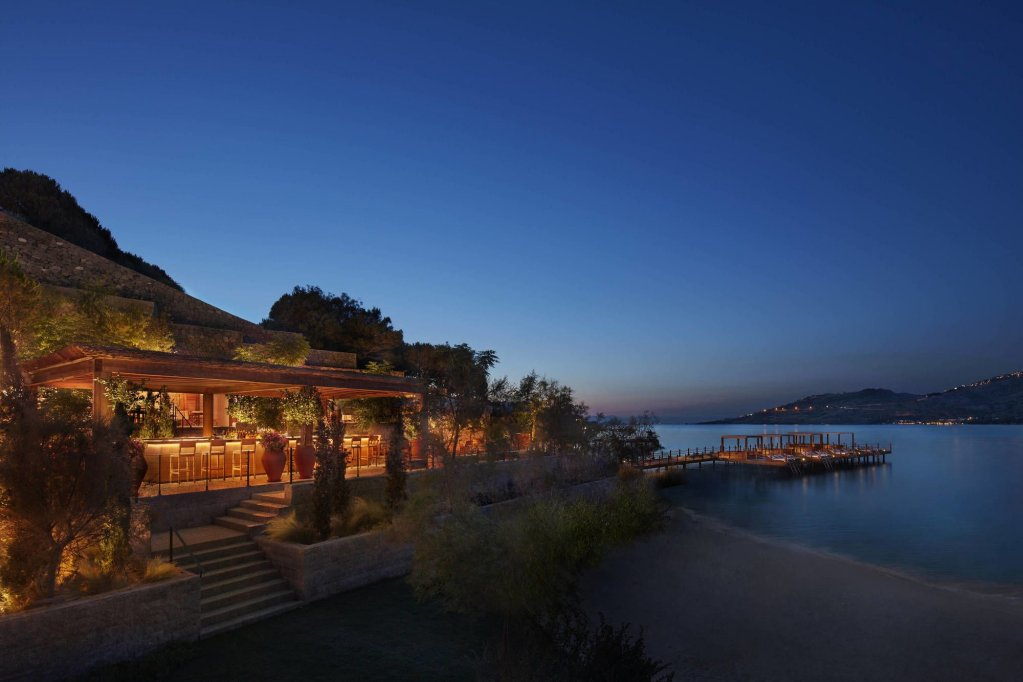 The Bodrum Edition Image 24