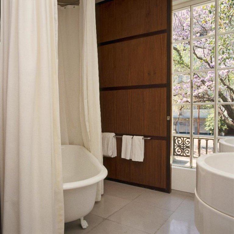 Condesa Df, Mexico City Image 12
