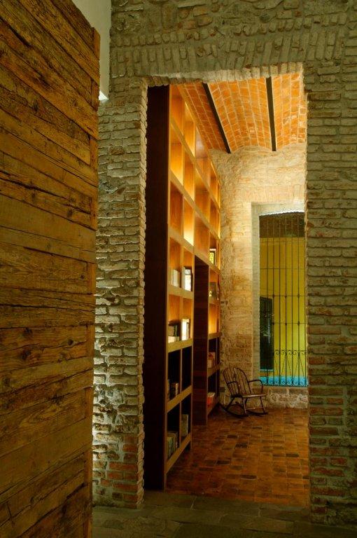 La Purificadora, Puebla Image 14