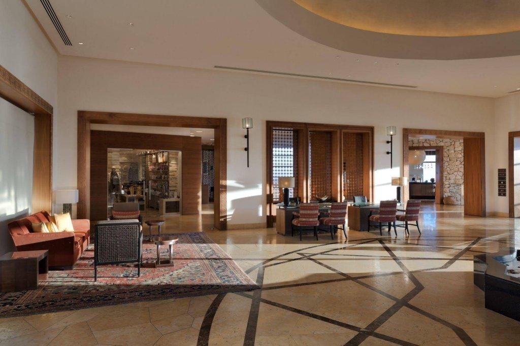 Beresheet Hotel, Mitzpe Ramon Image 7