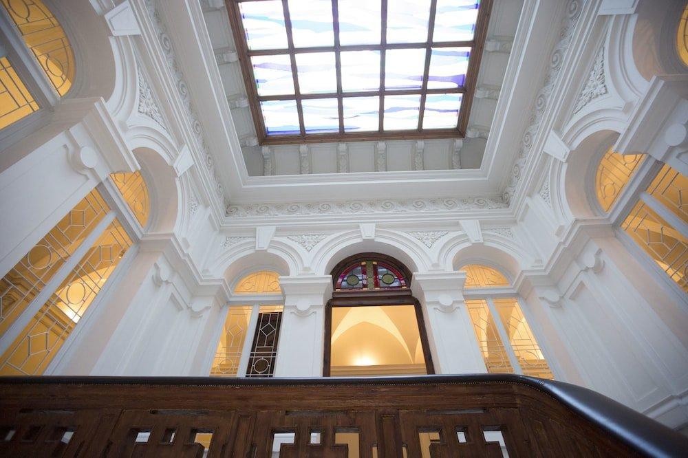 Hotel Hospes Palau De La Mar, Valencia Image 13