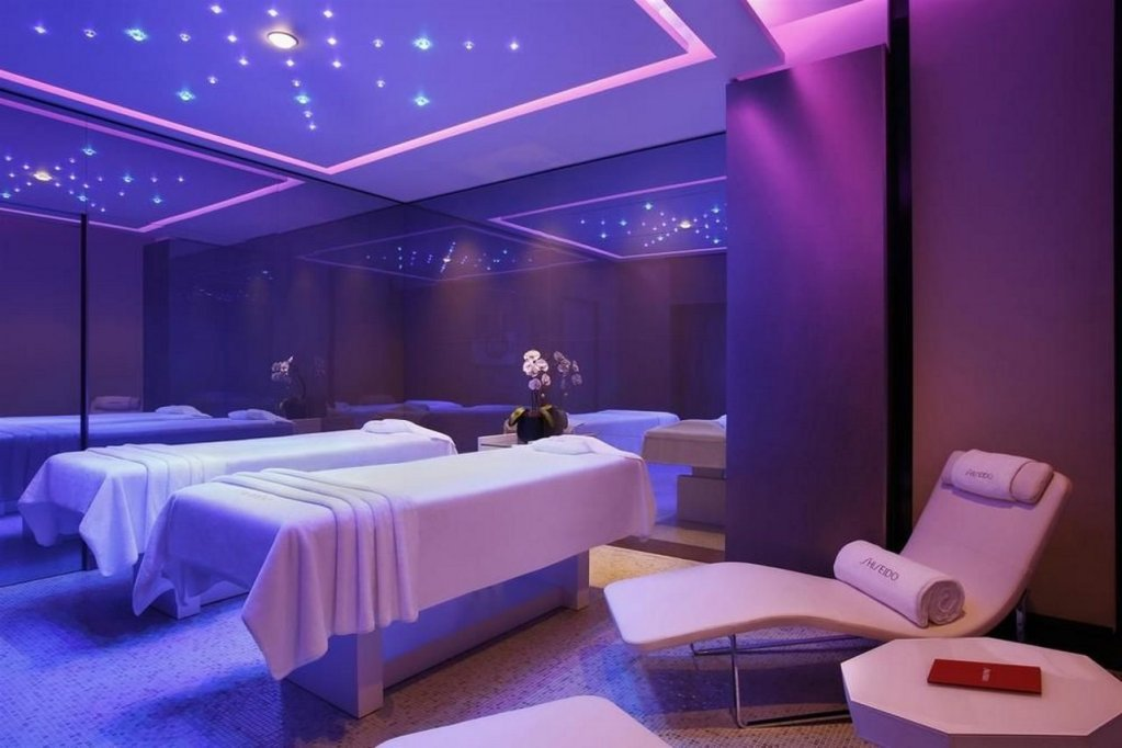 Excelsior Hotel Gallia, A Luxury Collection Hotel, Milan Image 7