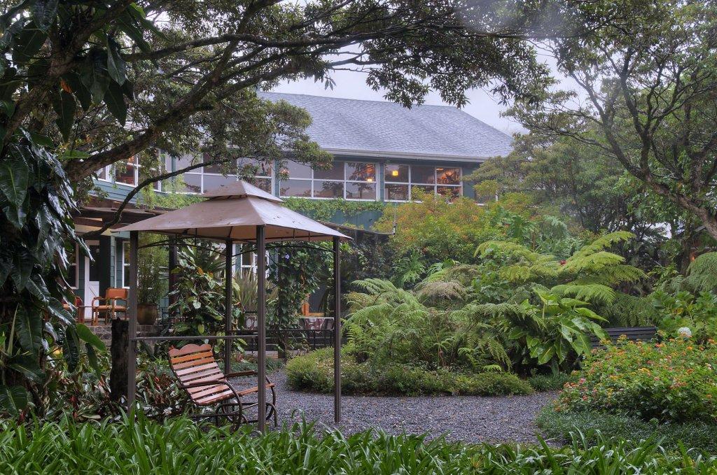 Monteverde Lodge & Gardens, Monteverde Image 23