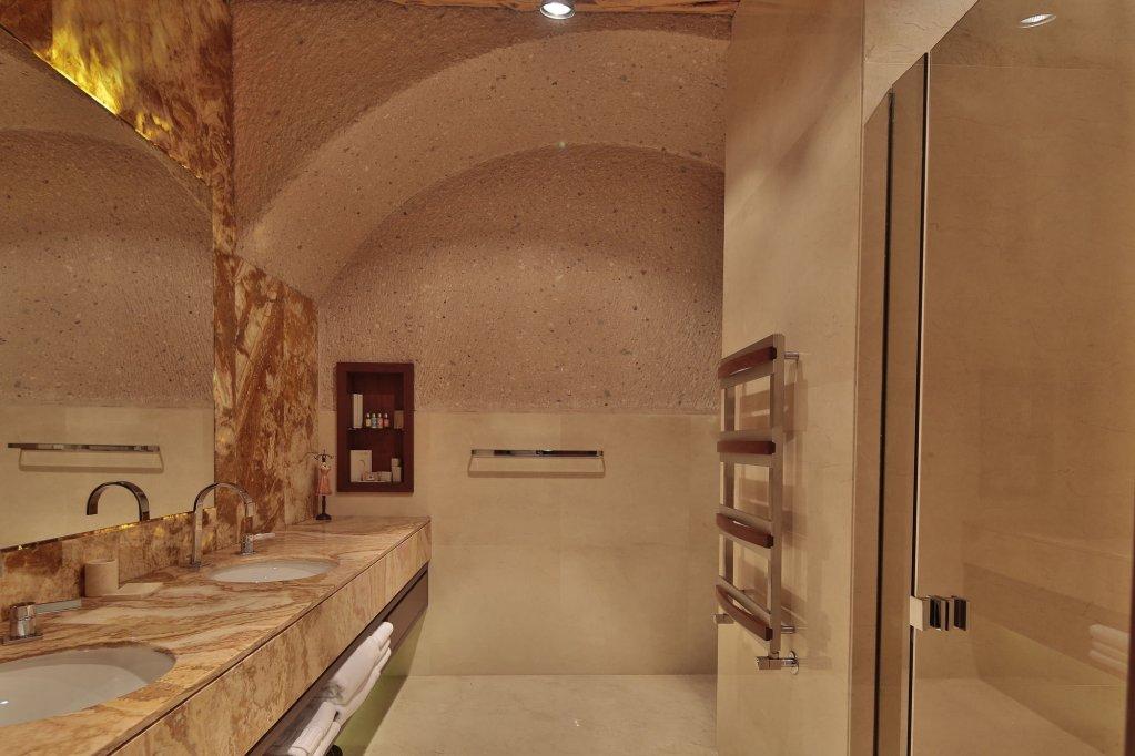 Ariana Sustainable Luxury Lodge - Special Class, Uchisar Image 18