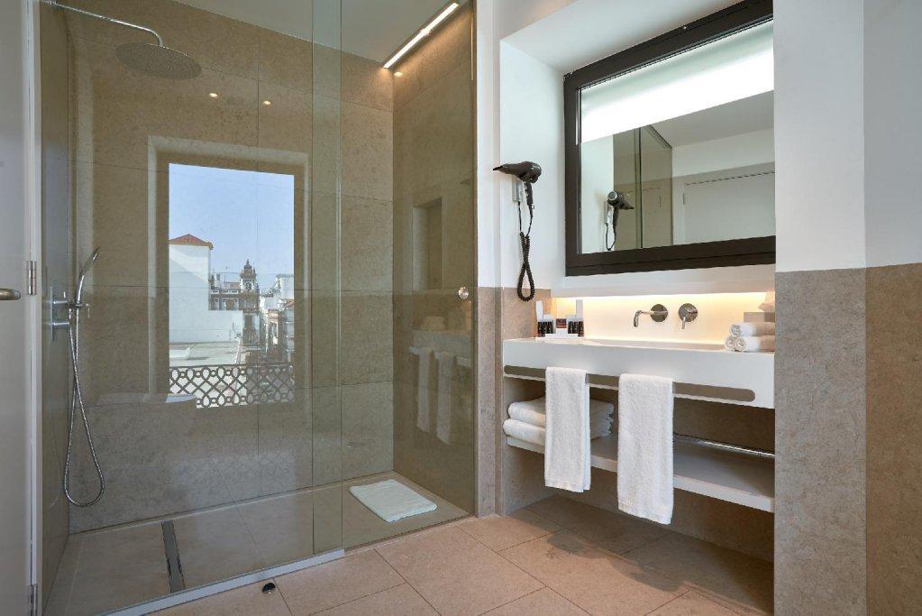 Hotel Kivir Seville Image 31