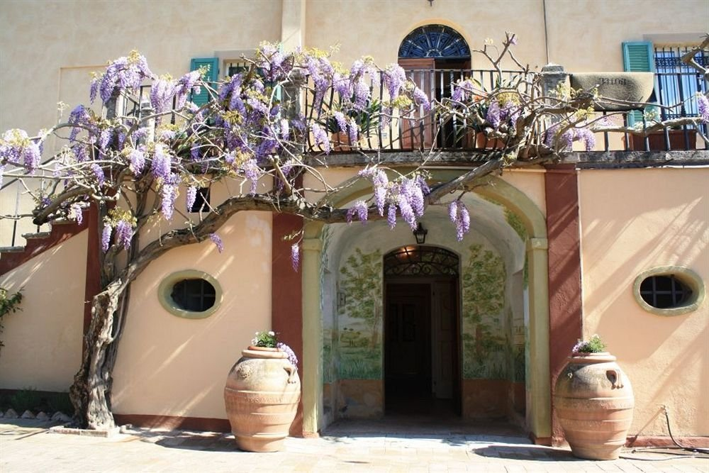Palazzo Di Valli, Siena Image 4