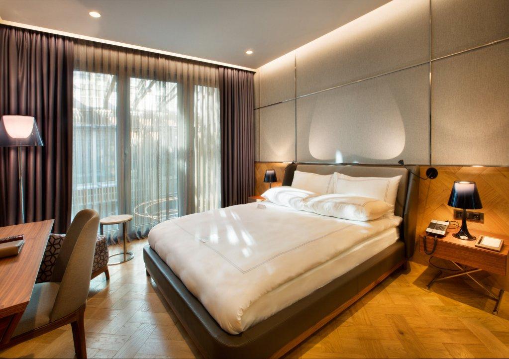 Fer Hotel, Istanbul Image 4