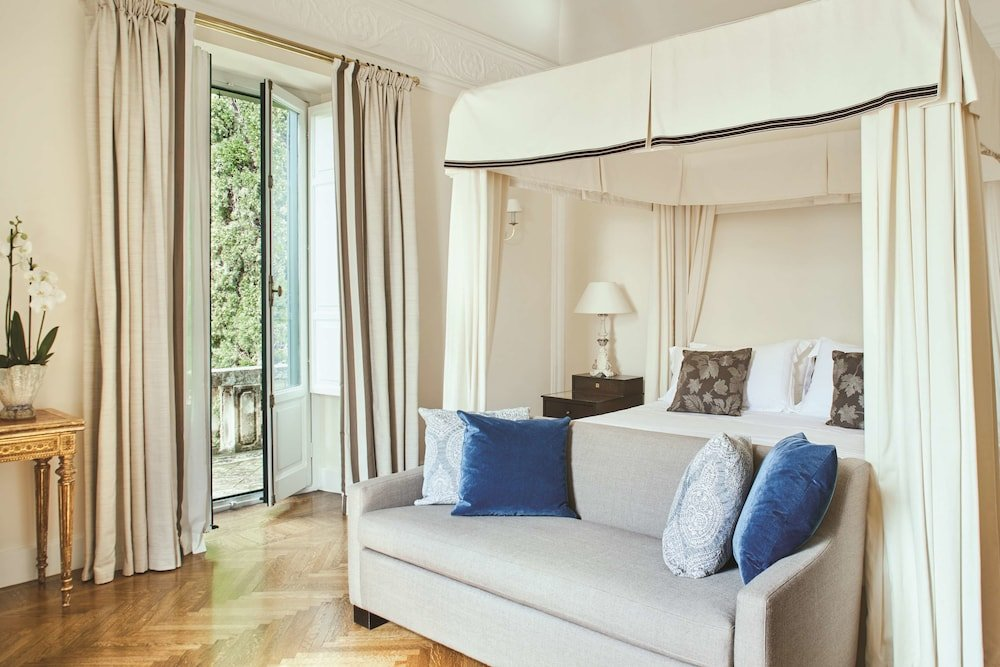 Belmond Grand Hotel Timeo, Taormina Image 5