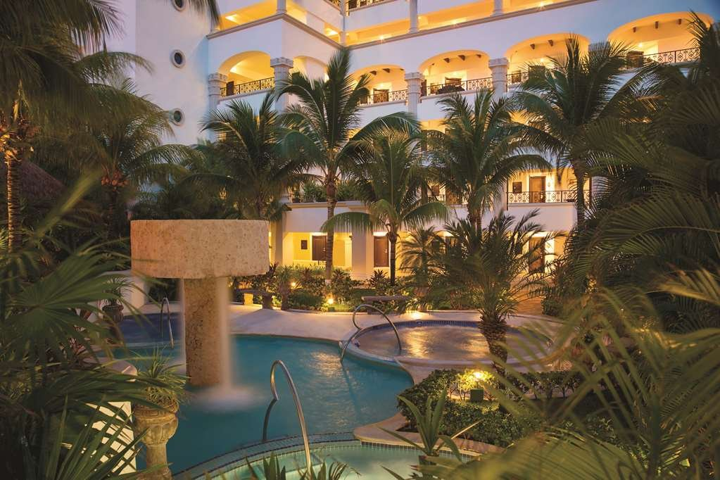 Hyatt Zilara Cancun  Image 13