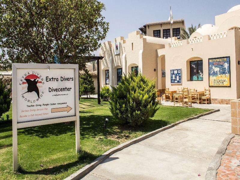 Jaz Makadina, Hurghada Image 14
