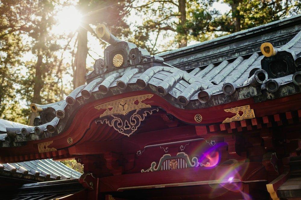 Emblem Flow Hakone Image 17