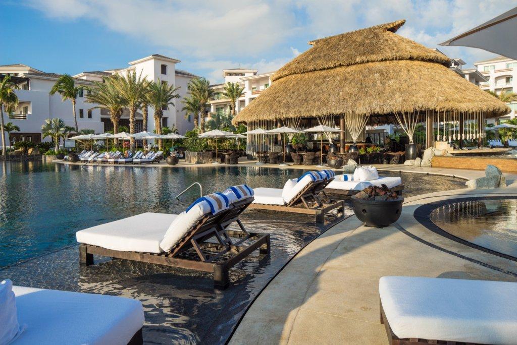 Cabo Azul Resort By Diamond Resorts, San Jose Del Cabo Image 57