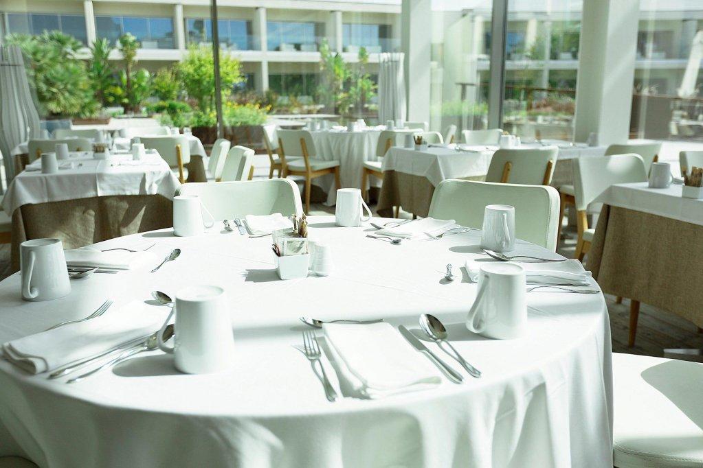 Martinhal Lisbon Cascais Family Hotel, Cascais Image 18