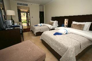 Grand Tala Bay Resort Aqaba Image 35