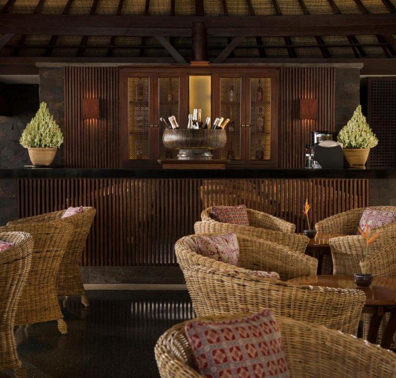 The Legian, Bali Image 6