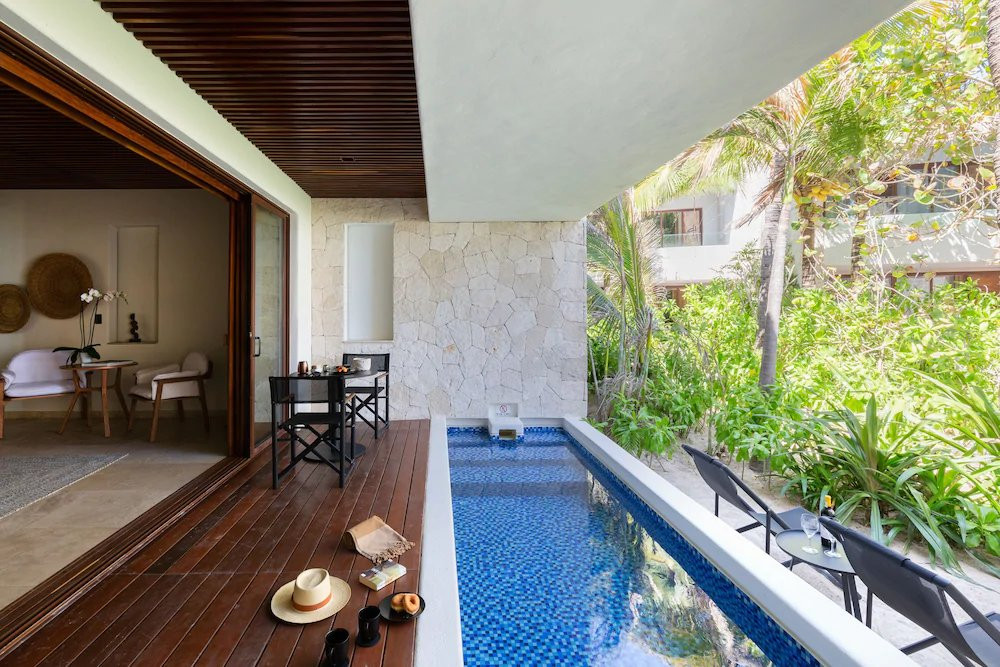 Tago Tulum By G-hotels Image 51