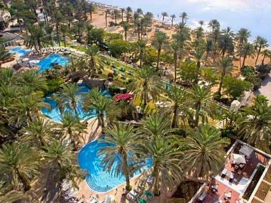 Royal Beach Hotel By Isrotel Exclusive Collection Eilat Image 7