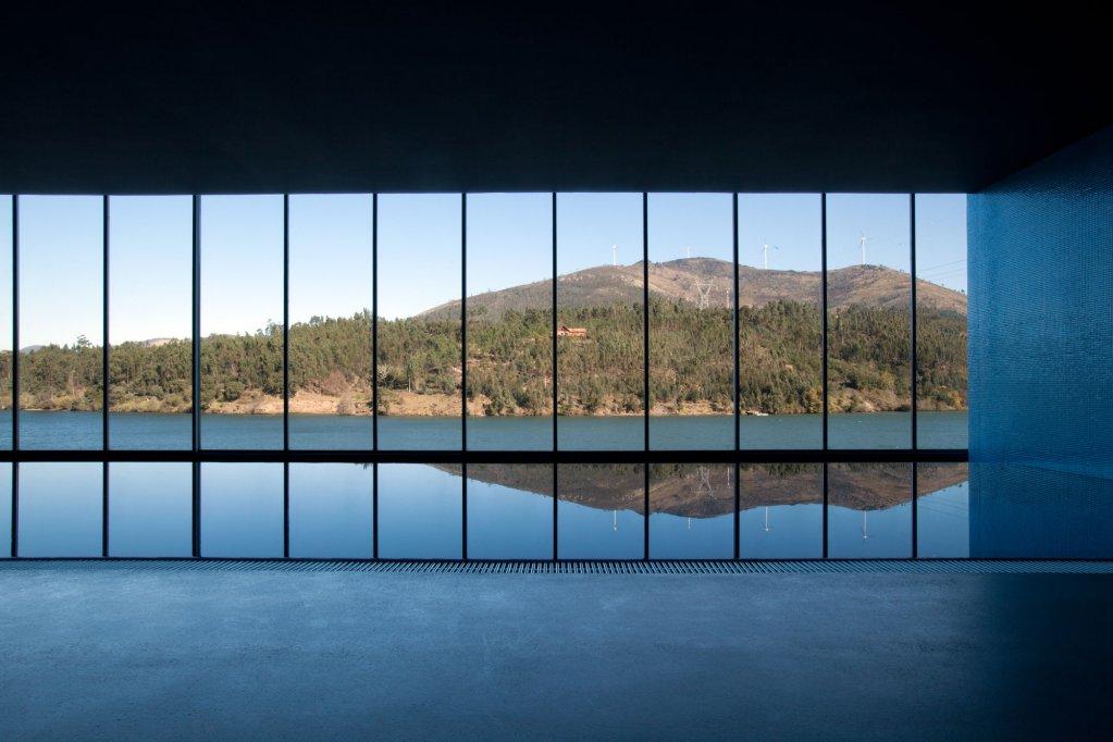 Douro41 Hotel & Spa, Castelo De Paiva Image 24
