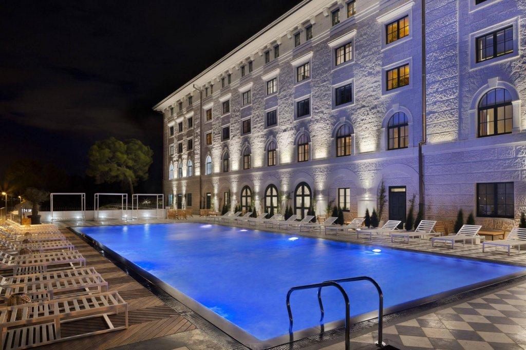 Hotel Brown Beach House & Spa, Trogir Image 2