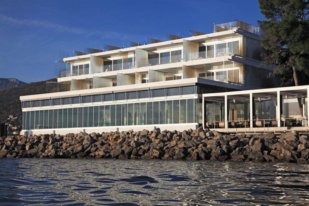 Hotel Bevanda - Relais & Chateaux Image 14