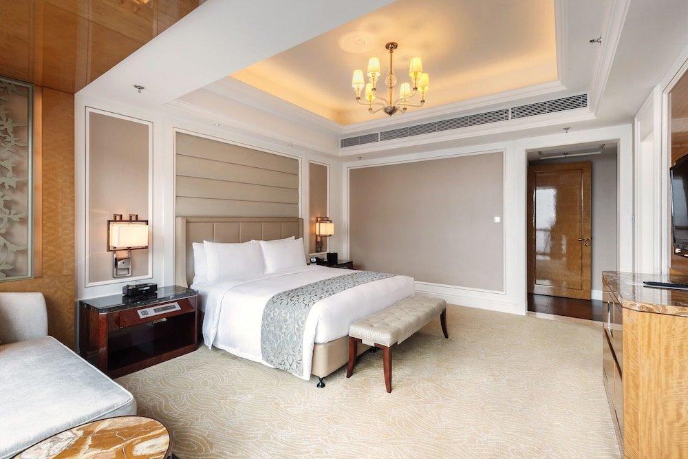 The Ritz-carlton, Chengdu Image 25