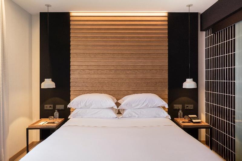Hotel Casa Elliot, Barcelona Image 1