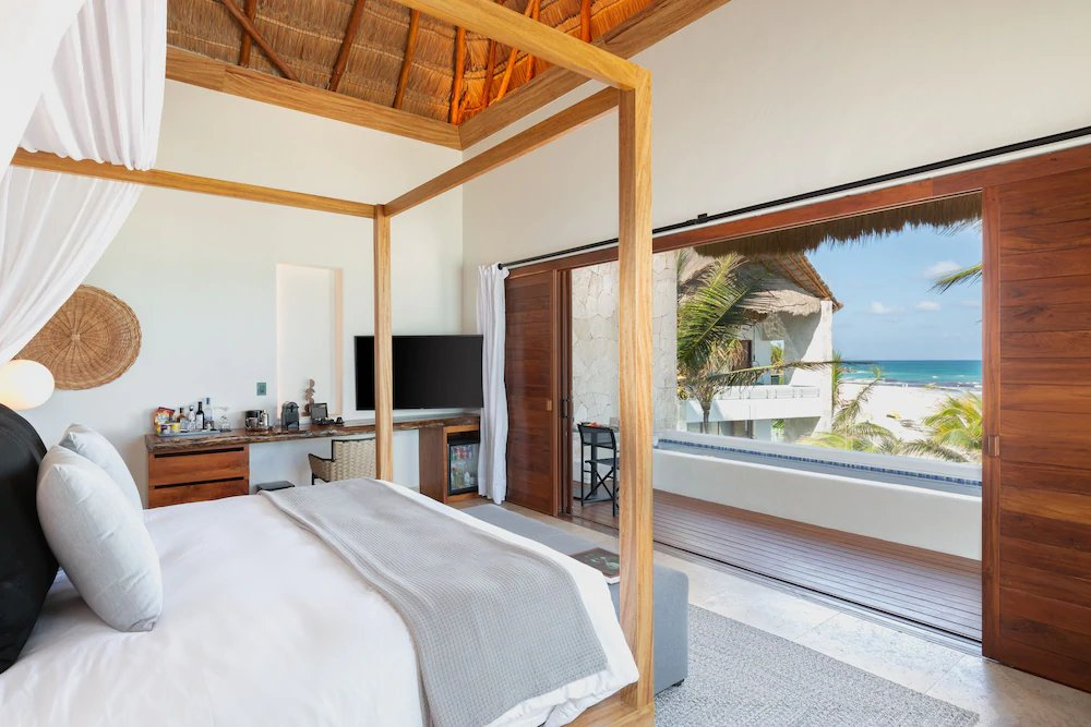 Tago Tulum By G-hotels Image 46