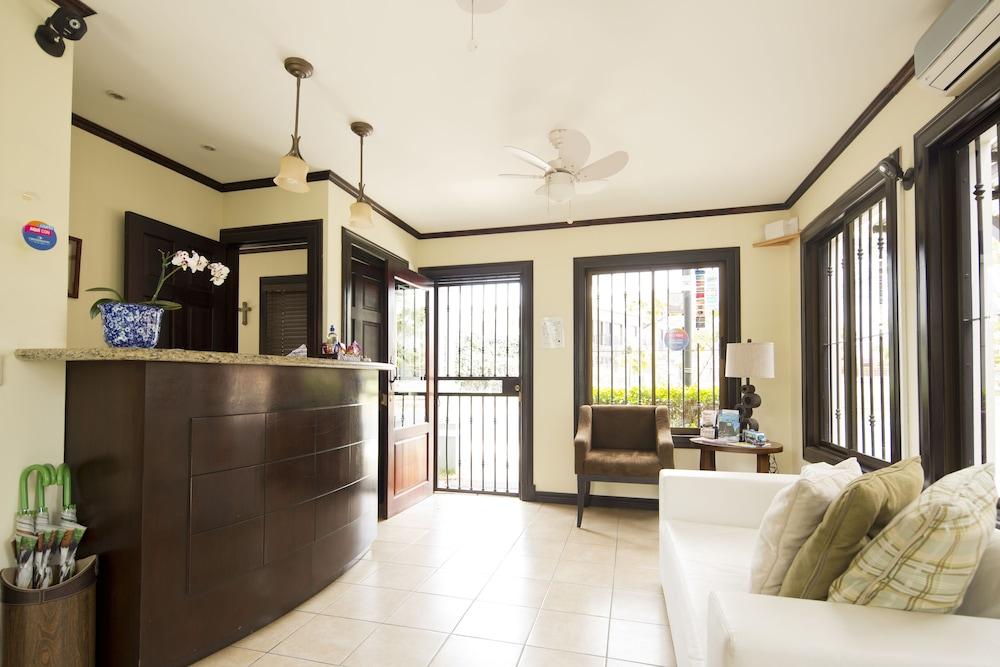 Hotel Villa Los Candiles Image 5