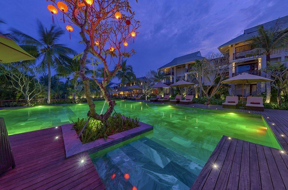 Hoi An Eco Lodge & Spa, Hoi An Image 1