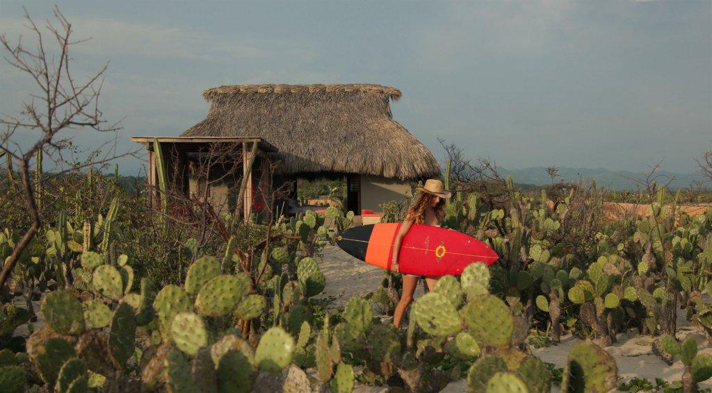 Hotel Escondido, Puerto Escondido Image 20