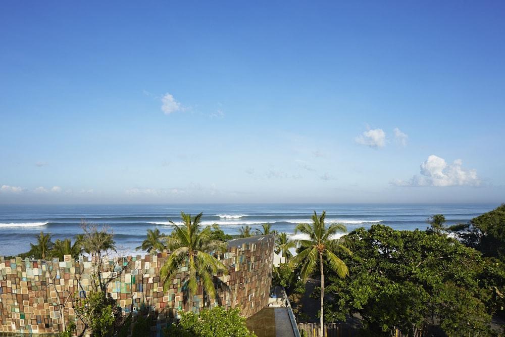 Katamana Hotel, Seminyak, Bali Image 7