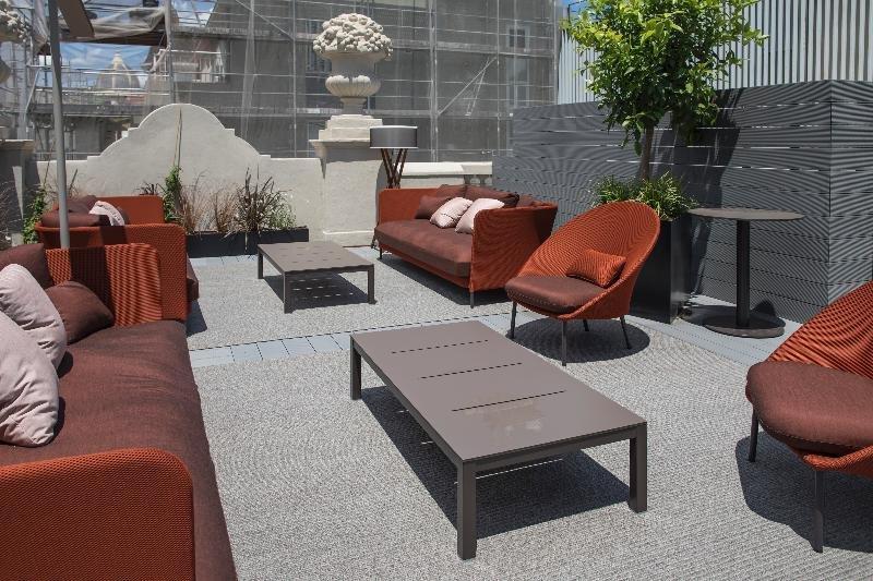 Casagrand Luxury Suites, Barcelona Image 7