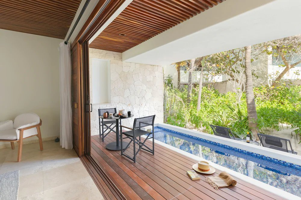 Tago Tulum By G-hotels Image 49
