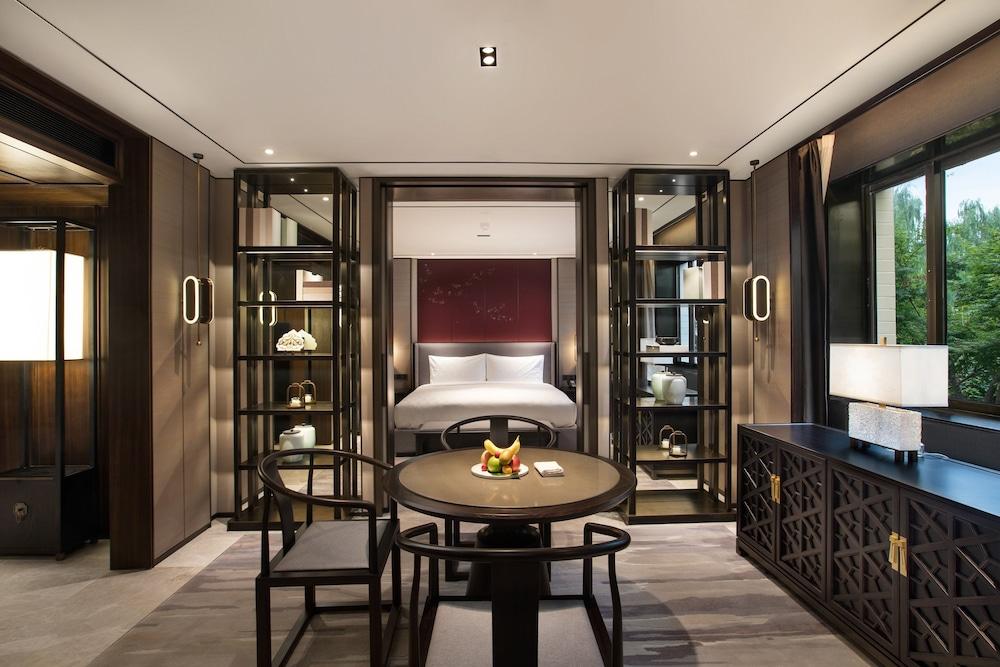 Hualuxe Xian Tanghua, An Ihg Hotel Image 14