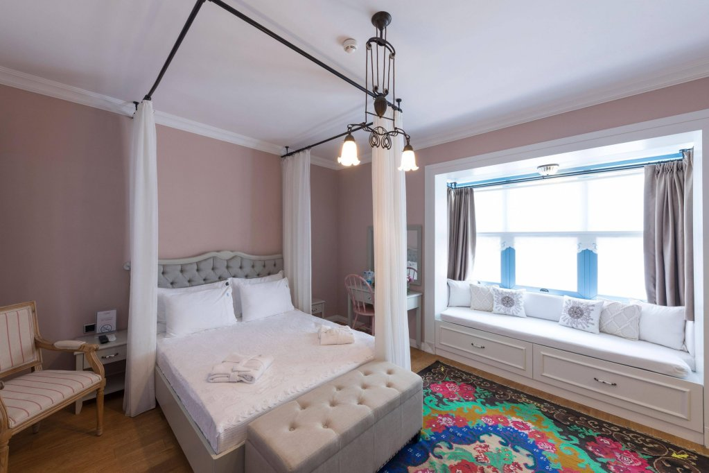 Viento Hotel Alacati - Special Class Image 18