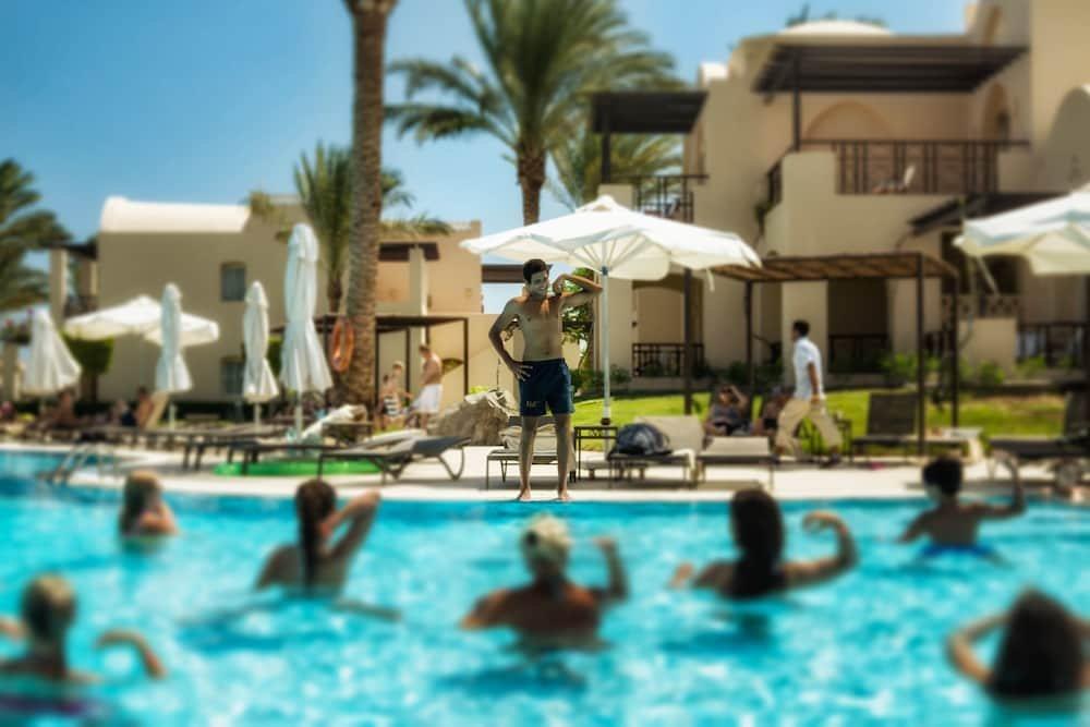 Jaz Makadina, Hurghada Image 19