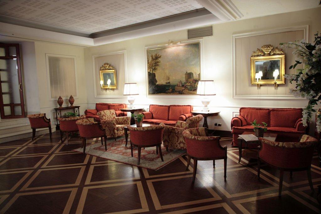 Palazzo Alabardieri, Naples Image 10