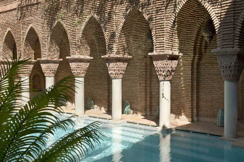 La Sultana Marrakech Image 41