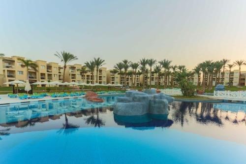 Rixos Premium Seagate Sharm El Sheikh Image 62