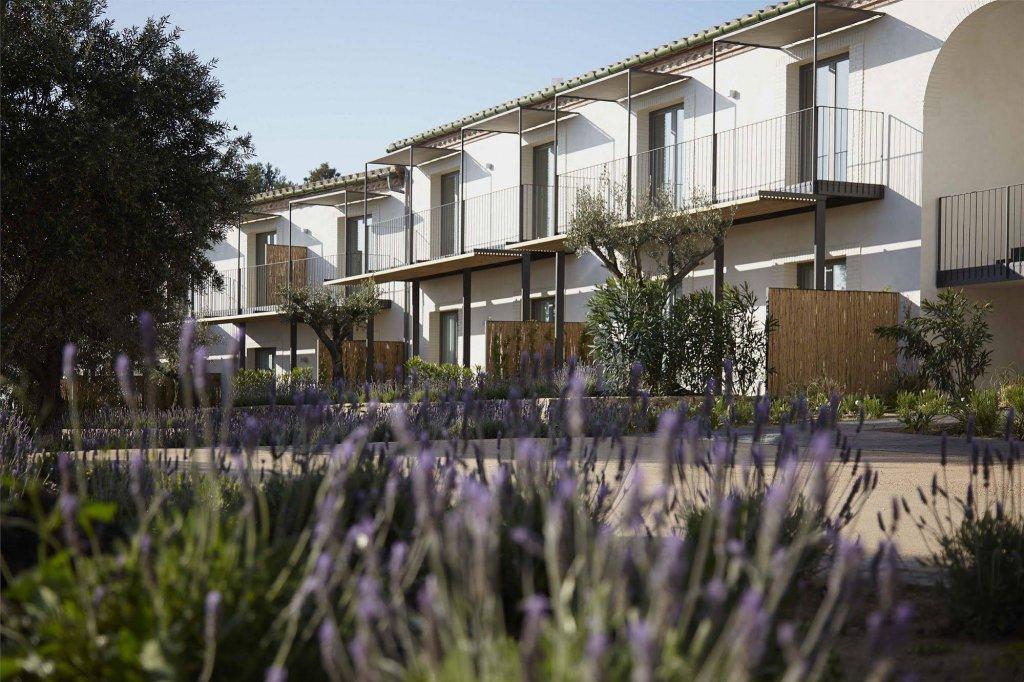 Hotel Mas Lazuli, Figueres Image 6