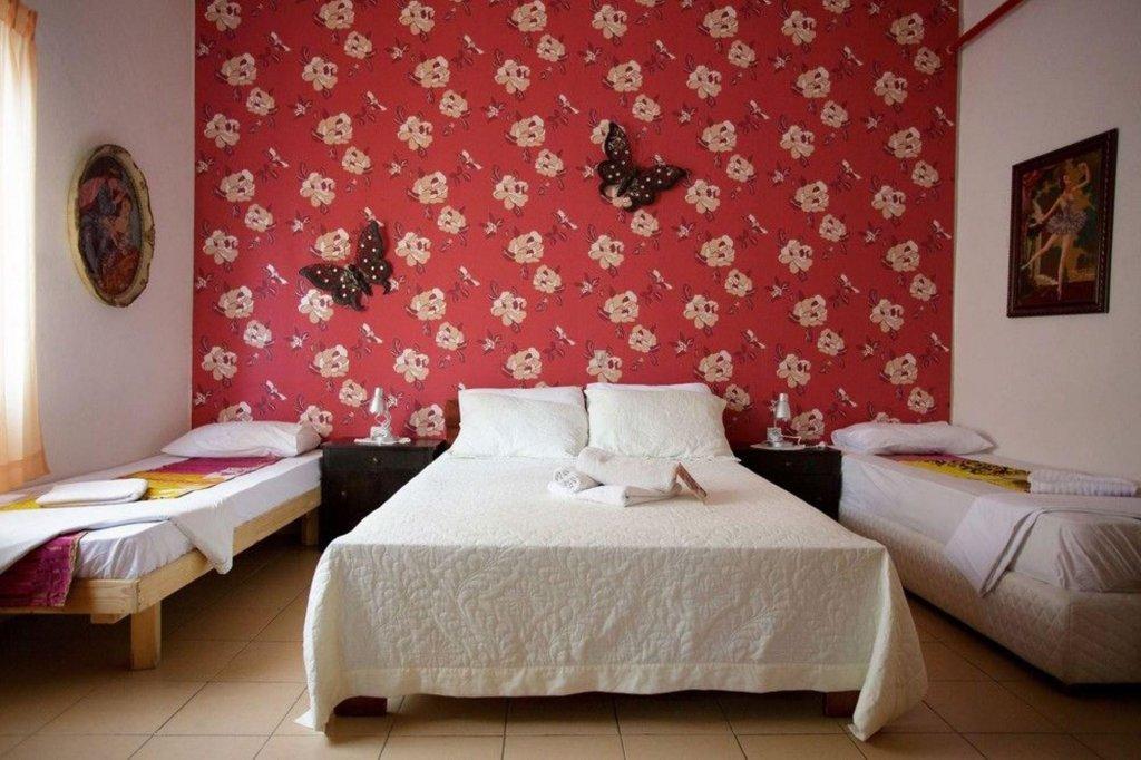 Loui Hotel, Haifa Image 5