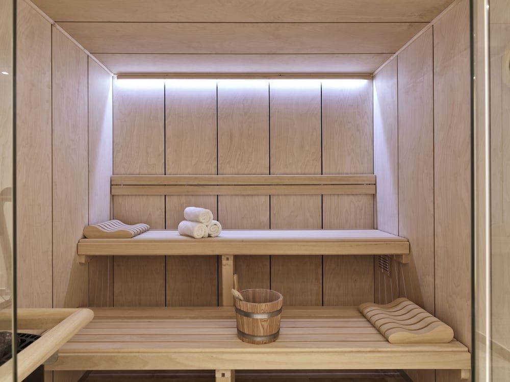 Astra Suites, Santorini Image 10