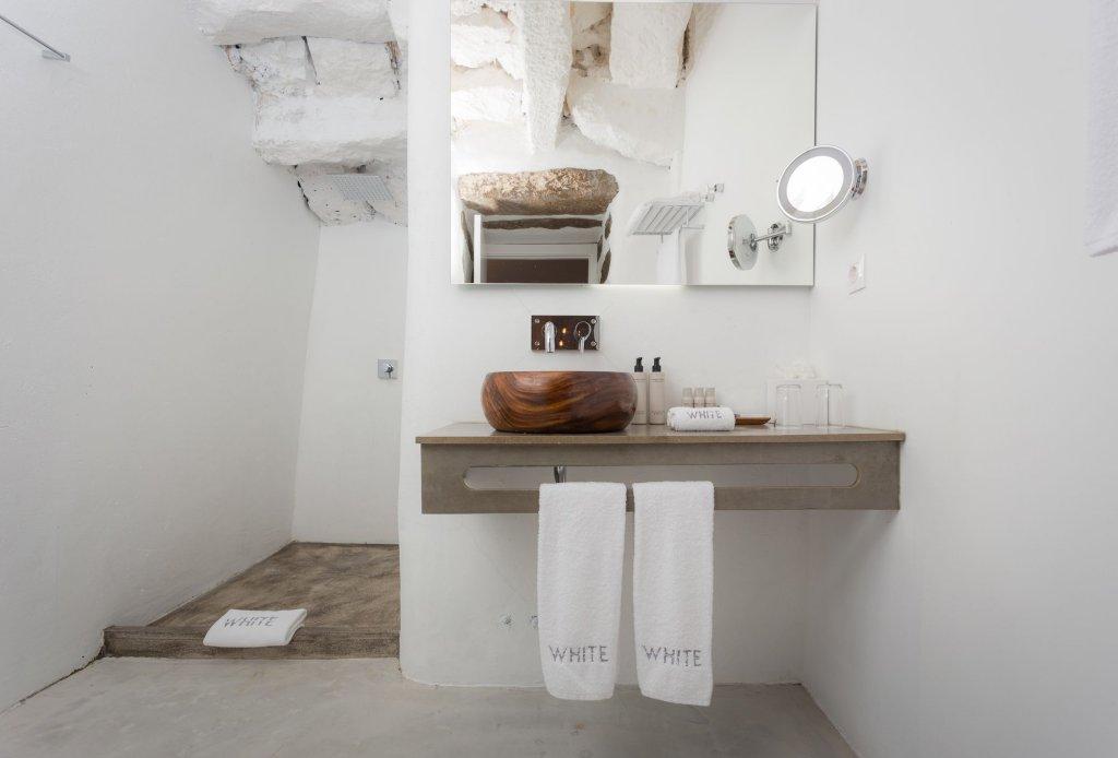 White Exclusive Suites & Villas, Lagoa Image 12